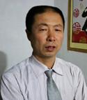 内蒙古呼和浩特新城太平人寿代理人张润喜的个人名片