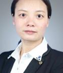 浙江杭州新华人寿保险股份有限公司保险代理人毛彩青