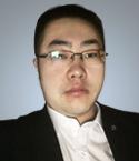 贵州贵阳修文平安保险代理人张霁的个人名片