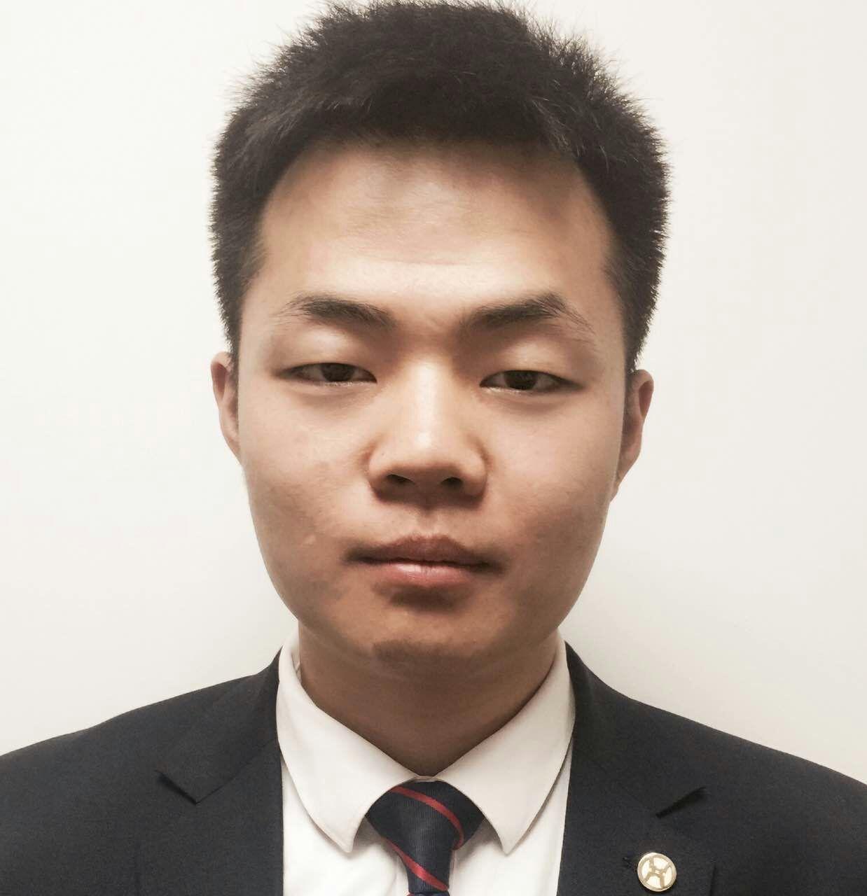 北京华夏人寿保险代理人刘大明