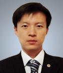 江苏苏州虎丘平安保险代理人吴卫清的个人名片