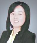 江苏苏州吴江太平洋保险代理人徐林洁的个人名片