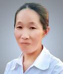 山东烟台莱山平安保险代理人张瑜的个人名片