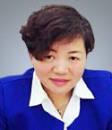 江苏无锡滨湖中国人寿代理人周彩珍的个人名片