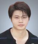 广东深圳太平洋保险代理人石世华的个人名片
