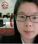 江苏苏州工业园区友邦保险沈粉兰保险咨询网