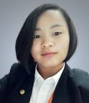 云南昆明嵩明平安保险代理人蒋薇的个人名片