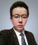 山东济南市中太平洋保险代理人刘树银的个人名片