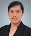 山东济南济阳平安保险代理人彭燕的个人名片