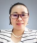 湖北孝感应城平安保险代理人陈顺华的个人名片