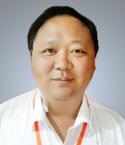湖南长沙开福平安保险代理人何强的个人名片