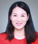 广西南宁隆安平安保险代理人纪翠的个人名片