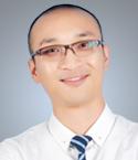 四川泸州太平人寿代理人陈波的个人名片
