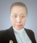 山西太原万柏林平安保险代理人冯莉娟的个人名片