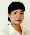 浙江金华金东平安保险代理人范美珍的个人名片