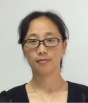 浙江杭州太平洋保险保险代理人张淑丹