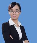 广东广州花都信诚人寿代理人刘毅君的个人名片