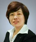 中國人壽保險股份有限公司胡菊芳