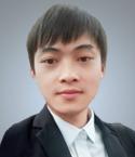 湖南长沙平安保险代理人李进东的个人名片