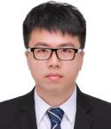 浙江温州苍南平安保险代理人杨德龙的个人名片