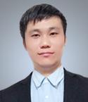 浙江湖州吴兴平安保险代理人刘学良的个人名片
