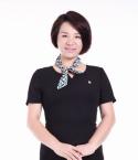 浙江温州泰顺平安保险代理人张琼的个人名片