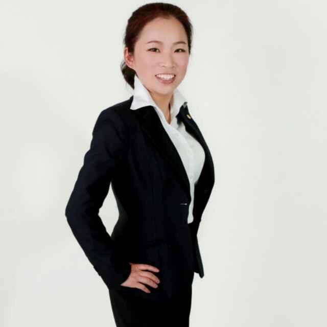 四川成都邛崃太平人寿代理人陈菲的个人名片