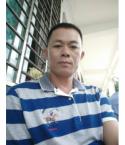 海南三亚平安保险保险代理人李平