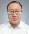 上海市奉贤平安保险代理人陈鸣宇的个人名片