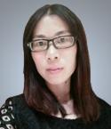 福建福州平潭新华保险代理人陈贤花的个人名片