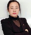 广东深圳盐田新华保险代理人杨婕的个人名片