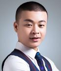 广东深圳太平人寿代理人温诚恩的个人名片