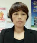 陕西西安户县平安保险代理人詹碧茹的个人名片