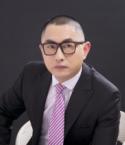 江苏无锡江阴平安保险代理人吴晓峰的个人名片