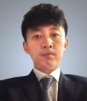 黑龙江哈尔滨松北平安保险代理人梁洋的个人名片