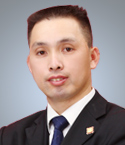 湖北武汉太平人寿代理人王建华的个人名片