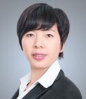 湖北武汉武昌平安保险代理人王俊程的个人名片