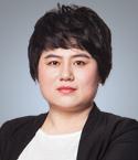 广东深圳南山太平洋保险代理人刘小利的个人名片