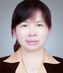 江苏苏州平安保险保险代理人徐秀蓉