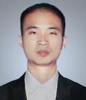 江苏常州新北平安保险代理人史品芝的个人名片