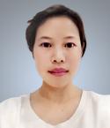 江西南昌东湖太平人寿代理人齐秋兰的个人名片