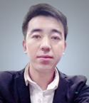 新疆乌鲁木齐沙依巴克平安保险代理人包玉柱的个人名片