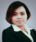 河南开封鼓楼平安保险代理人李爱玲的个人名片