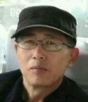 河北邯郸邯山中国人寿杨旭光保险咨询网