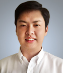 湖北武汉洪山平安保险代理人张兴的个人名片