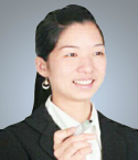 湖南湘潭泰康保险保险代理人陈艳