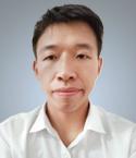 陕西汉中城固太平洋保险代理人董清华的个人名片
