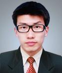 江苏南通中国人寿代理人吉彬的个人名片