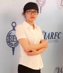 湖南长沙新华人寿保险代理人张雪玲