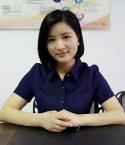 浙江温州泰顺中国人寿代理人苏爱珍的个人名片